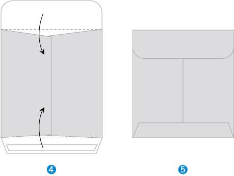 steps_4-5.jpg