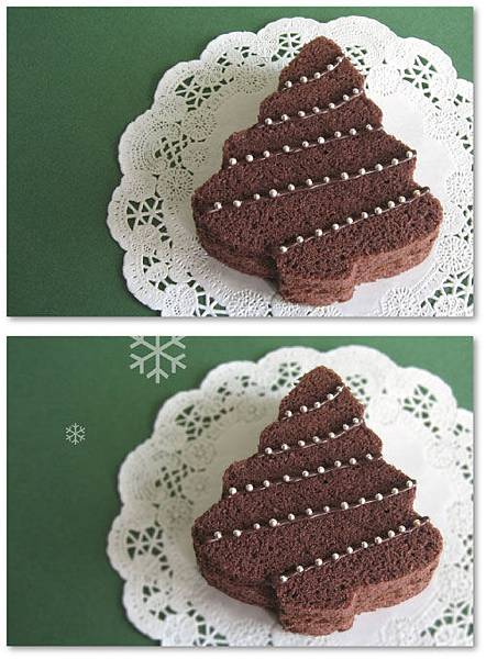 tree-cake_compare.jpg