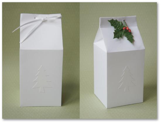 carton_giftbox.jpg