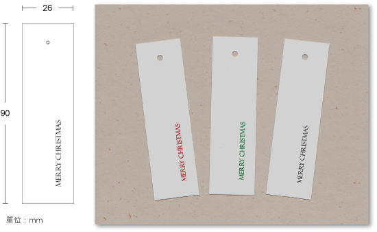 tag_card.jpg