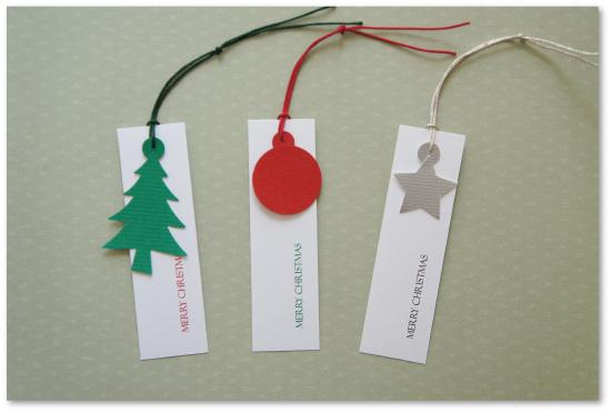 gift_tags.jpg