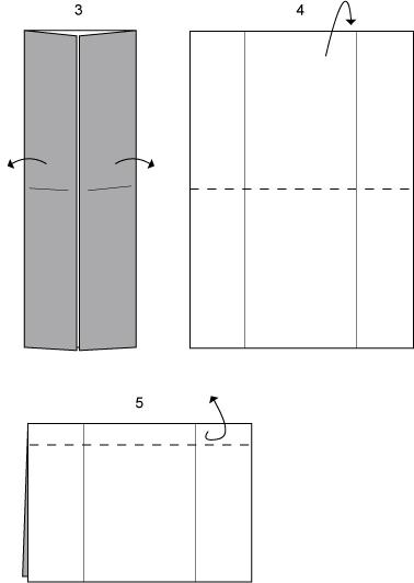 bag_step_2.jpg