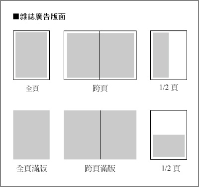 MG-size.jpg