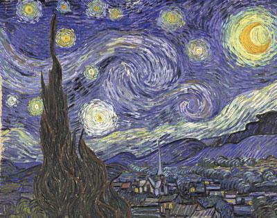 VanGogh-starry_night.jpg