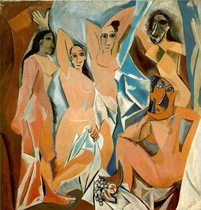 Les-Demoiselles.jpg
