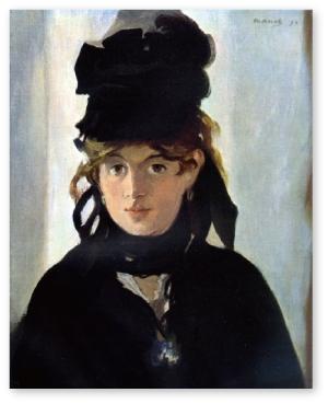 Berthe Morisot_1.jpg