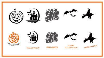 halloween_icons.jpg