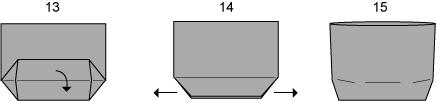bag_step_5_2.jpg