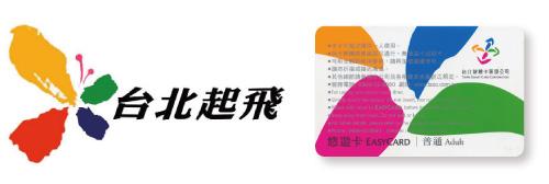 logo_hau_1.jpg
