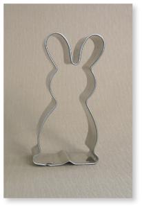 rabbit_mold.jpg