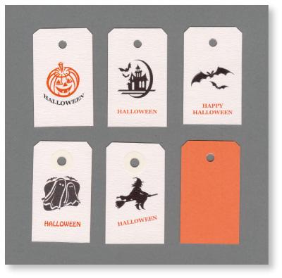 halloween_tag_comp.jpg