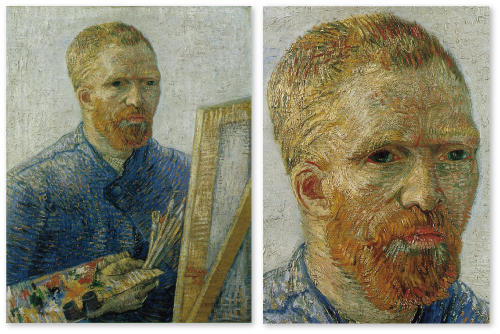 self-portrait_2.jpg