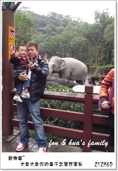 1010127_2y2m6d_初五動物園走春 (8)