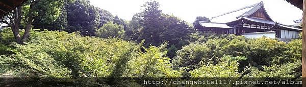 P_20130815_092259
