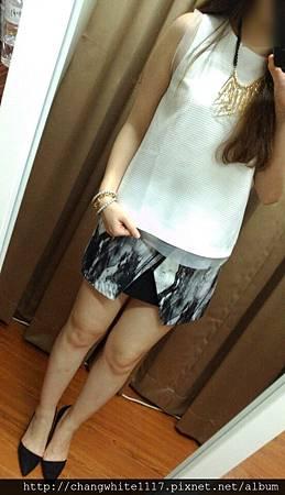 P_20140516_222722_1.jpg