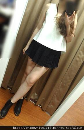 P_20140702_171951_1.jpg