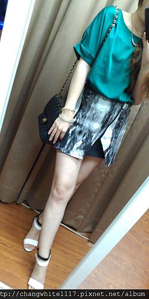 P_20140812_172239_1.jpg