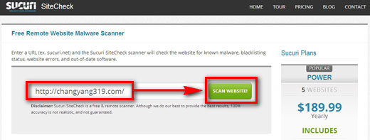 website_malware_scanner-07.jpg