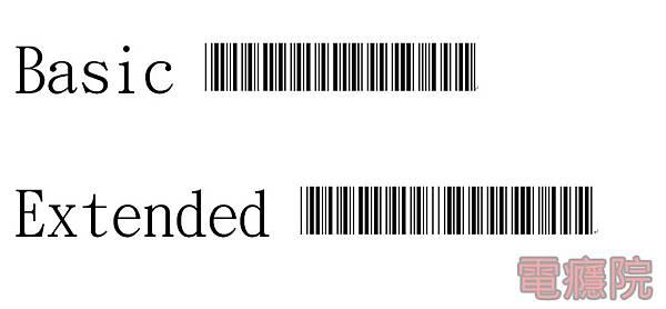 3of9_barcode.jpg