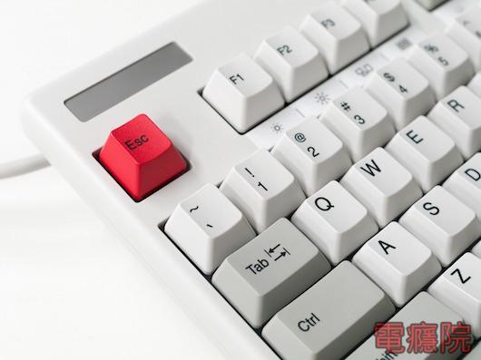 keyboard_problem-01.jpg