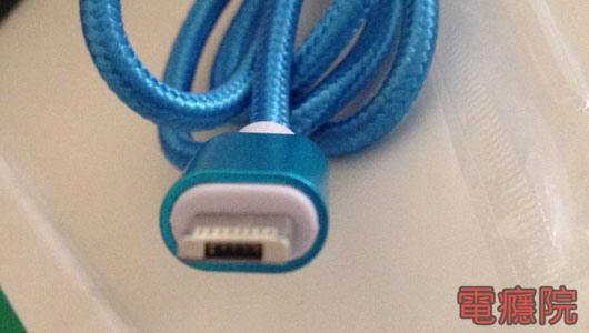 usb_charger-04.jpg