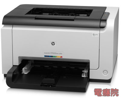 hp_laserjet_color.jpg
