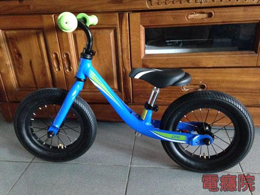 push_bike-02.jpg