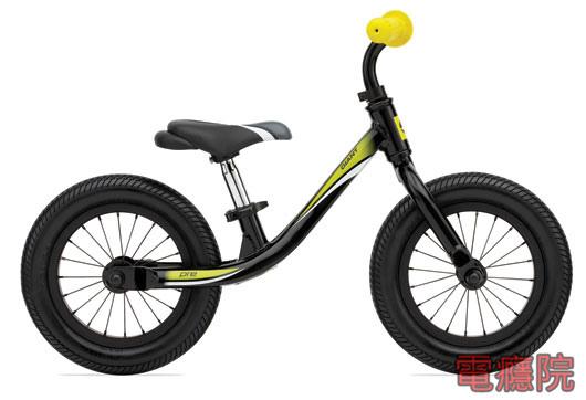 push_bike-01.jpg