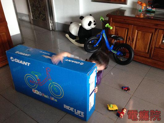 push_bike-04.jpg