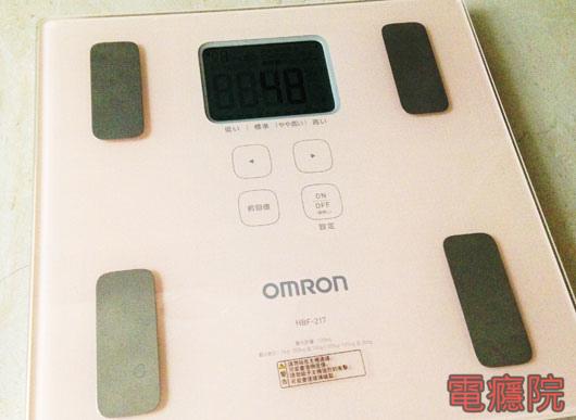 omron-04.jpg