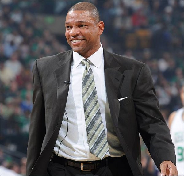 Doc Rivers(1)