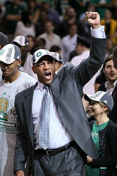 Doc Rivers(3)