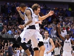 Ellis+Dirk