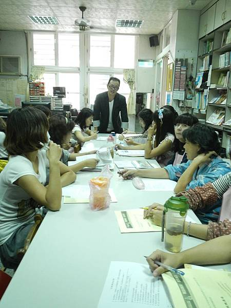 DSCN4853101.10.19-親職溝通-詹翔霖教授-惠揚小耶魯