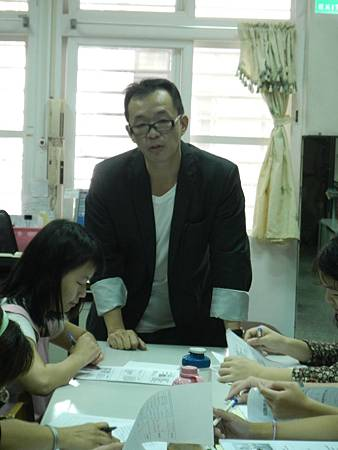 DSCN4855101.10.19-親職溝通-詹翔霖教授-惠揚小耶魯