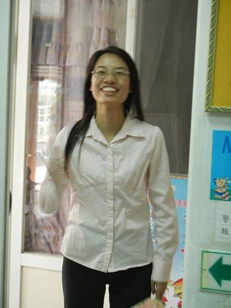 DSCN4858101.10.19-親職溝通-詹翔霖教授-惠揚小耶魯