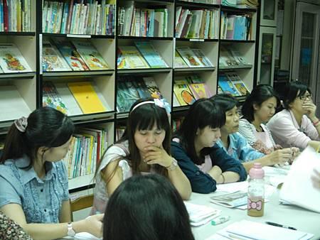 DSCN4860101.10.19-親職溝通-詹翔霖教授-惠揚小耶魯