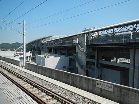 DSCN4793101.10.19-六家與竹南車站-詹翔霖教授