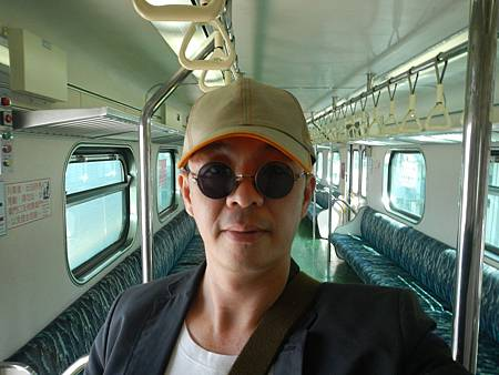 DSCN4800101.10.19-六家與竹南車站-詹翔霖教授