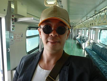 DSCN4804101.10.19-六家與竹南車站-詹翔霖教授