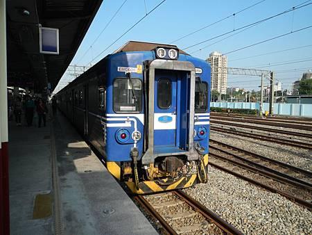 DSCN4919