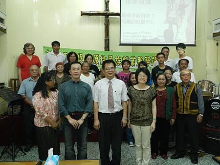 DSCN5004101.10.21-台南市政府-創業與就業-詹翔霖教授