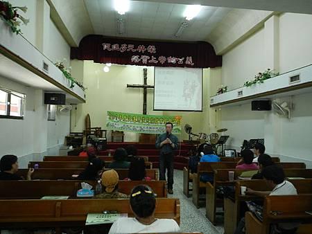 DSCN5010101.10.21-台南市政府-創業與就業-詹翔霖教授