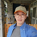 DSCN5069101.10.23-親職溝通-詹翔霖教授-小耶魯安親班