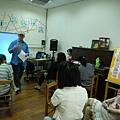 DSCN5078101.10.23-親職溝通-詹翔霖教授-小耶魯安親班