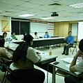 DSCN5190101.10.25-大買家-衝突與溝通-詹翔霖教授