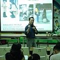 DSCN5233101.10.27-瑞光國小-親職教育講座-親子溝通-詹翔霖教授
