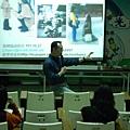 DSCN5256101.10.27-瑞光國小-親職教育講座-親子溝通-詹翔霖教授