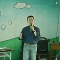 DSCN5294101.10.27-瑞光國小-親職教育講座-親子溝通-詹翔霖教授