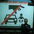 DSCN5306101.10.27-瑞光國小-親職教育講座-親子溝通-詹翔霖教授